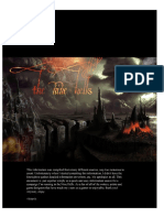 Nine Hells Fan Compendium.pdf