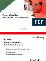 PPT Tercera Clase VTVS01_Unidad 2