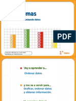 articles-26094_recurso_ppt.ppt