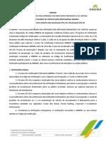 Edital_Exame_Online_CPA10_CPA20_1_.pdf