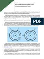 UNED_Curso_Fluorescencia.pdf