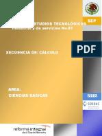 documents.mx_secuencia-didactica-de-calculo-diferencial.pdf