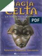 Rosaspini-Reynolds-Roberto-Magia-Celta-2.pdf