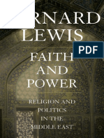 327467173-Faith-Power-Religion-and-Politics-in-the-Middle-East-Bernard-Lewis-pdf.pdf