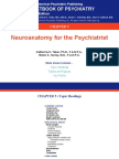 05_Neuroanatomy
