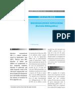 MONONUCLEOSIS.pdf