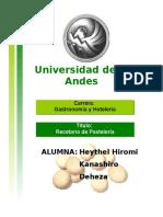 Universidad de Los Andes.doc