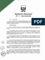 RM-N°-191-2017MINAM.pdf