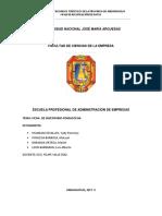 Formato Ficha de Inventario