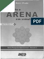Arena - Cap. 09