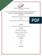 ADMINISTRACION NEGOCIOS INTERNACIONALES.docx