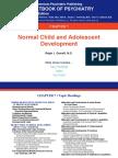 07 Normal Development