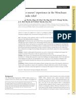 2(1).pdf