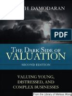 The Dark Side of Valuation_ Valuing Young, - Aswath Damodaran.pdf
