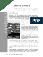 LA VIOLENCIA URBANA.pdf