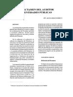 dictamen.pdf