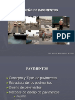 pavimentos_.pptx