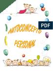 ANEXOS - PROGRAMA.docx