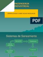 generalidades-de-las-aguas-residuales-i (2).ppt