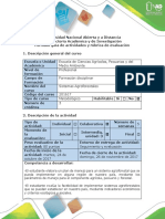 Guía de actividades y rúbrica de evaluación - Paso 6 - Formulación de soluciones (1).docx