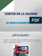 13.-Costes de LaCalidad