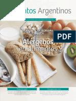 Alimentos Argentinos