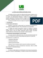 Instructivo para la Defensa del Estudio de Caso lista (1).docx