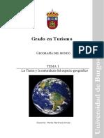 Tema 1- Contenidos Teóricos