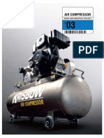 03 Air Compressor eBook
