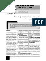 10._Cierre_del_ejercicio_economico_y_pre.pdf