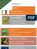 sisteoseciencib1-140126120236-phpapp01