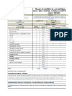DAILY REPORT LSM 10-10-17-GASES DEL PACIFICO.xlsx