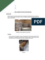 QUINOA+ANDINA+PRODUCTION+PROCESS
