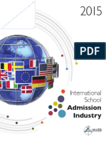 Intl School Admission Industry Report Final Lores