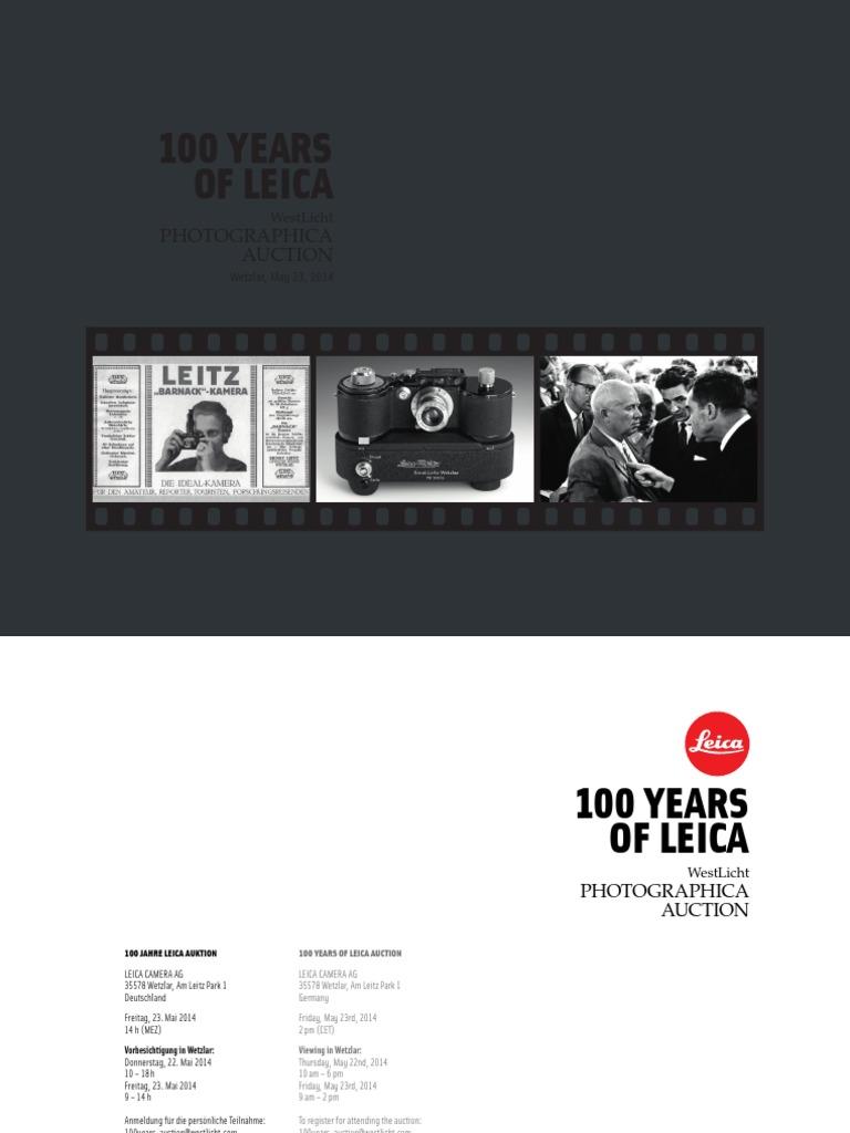 Russisch 3 Neueste Kollektion Von Alter Und Rarer Belichtungsmesser Aus Der Sowjetunion / Sprache
