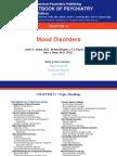 11 Mood Disorders