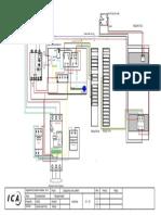 aire acondicionado 2010.pdf