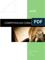Trabajo Final Competencias Comunicativas 90003a_291