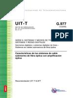 T-REC-G.977-200612-SPDF-S (2)