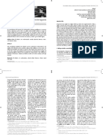 Comunidades estéticas y colectivos artísticos de vanguardia.pdf