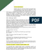 Wisnu Susetyo Spektrometri Gamma_highlight_ADPR (3)