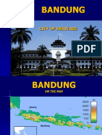 presentasi kota bandung.pptx