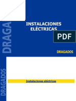 6.- Instalaciones electricas