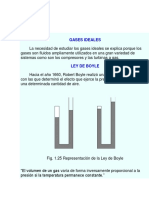 GASES IDEALES.docx