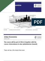 urban economics.pdf-1