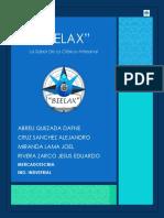 Bielax Final