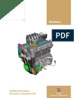 Apunte Inyección Marelli IAW 7GF y motor FIRE 1.4 EVO.pdf