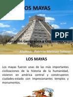 1LOS MAYAS 2.pptx