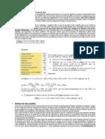 MÉTODOS PARA CALCULAR EL PIB.docx