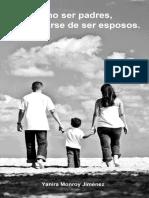 Cómo+ser+padres+sin+olvidarse+de+ser+esposos